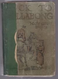 image of Back to Billabong