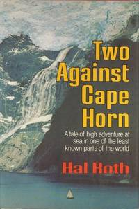 Two against Cape Horn