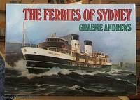 image of The Ferries Of Sydney