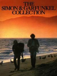 image of Simon and Garfunkel Collection (Paul Simon/Simon & Garfunkel)