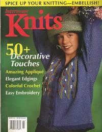 Interweave Knits, Spring 1999