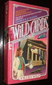 Wild Cards III Jokers Wild