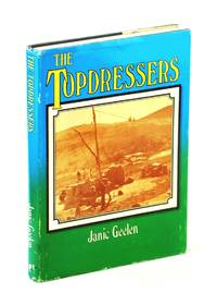 The topdressers