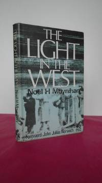 THE LIGHT IN THE WEST [SIGNED]