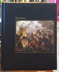 "image of The Armada -- A Volume in the ""Seafarers"" Series"