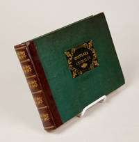 Bound volume containing one complete opera (Pacini's Merope) together with separately-issued operatic selections arranged for piano solo