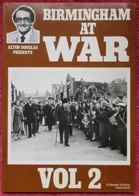 image of Birmingham at War: v. 2