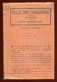 New York: Henry Holt, 1916. Hardcover. Near Fine/Good. First American edition. VOLUME FOUR ONLY of t...