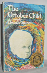 The October Child
