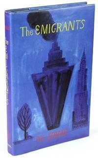 The Emigrants [Die Ausgewanderten]