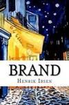 image of Brand
