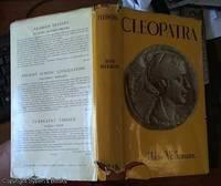 image of Cleopatra -- A study in Politics and propaganda