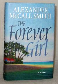 The Forever Girl (Signed by Author)