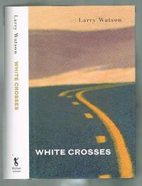 image of White Crosses