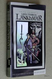 Fritz Leiber's Lean Times in Lankhmar (Lankhmar Series , No 2)