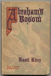 image of Abraham's Bosom