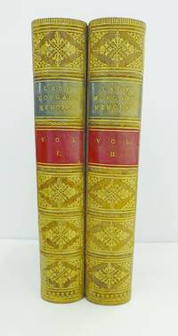 London: Wm. H. Allen, 1863, 1863. Second edition, revised; the first edition was published the year ...