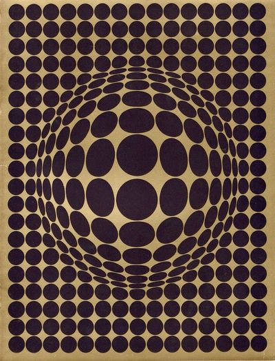 New York: Sidney Janis Gallery, 1969. First Edition. Soft cover. Good. Quarto. Illustrated softcover...