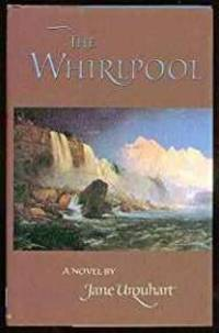 image of Whirlpool, The