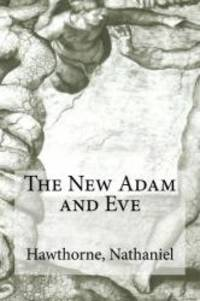 image of The New Adam and Eve