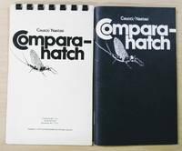 image of Compara-Hatch