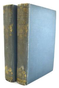 Sense and Sensibility [Vols I and II, Winchester Edition]