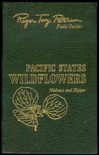 image of Pacific States Wildflowers