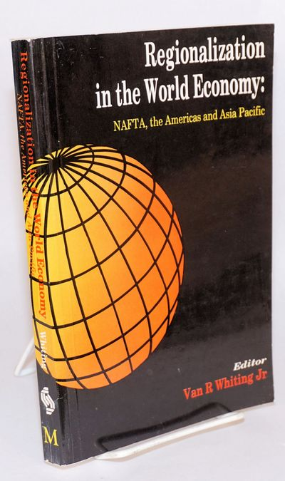 Delhi: Macmillan India, 1996. xii, 310p., wraps. This joint project of the Japanese Institute for In...