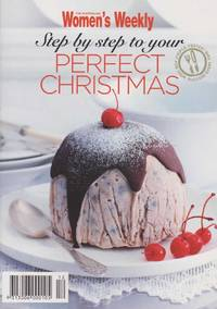 Step By Step To Your Perfect Christmas