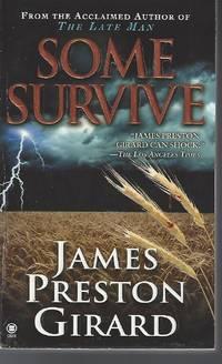 Some Survive