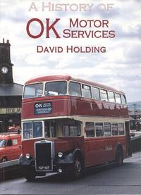 A History of OK Motor Services
