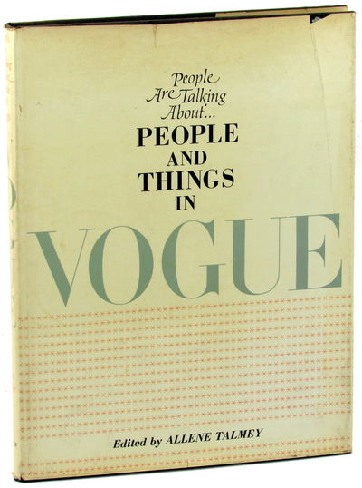 Englewood Cliffs: Prentice Hall, 1968. Hardcover. Very good. Second Printing. Very good hardback in ...