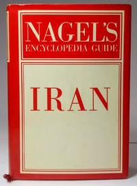 Nagel's Encyclopedia Guide Iran