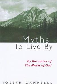 image of Myths to Live by