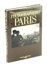 Photographers' Paris