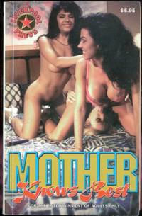 Mother Knows Best  SE-274 by No Author Listed - 1997