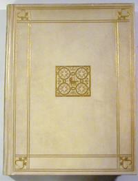 The Romance of Tristram of Lyones & La Beale Isoude (Signed)