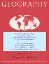 NAWAPA: A Continental Water Development Scheme for North America? An original article from The...
