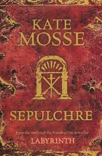Sepulchre