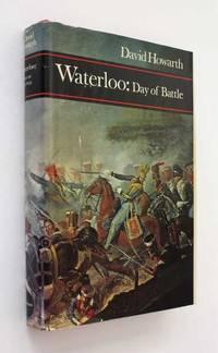 Waterloo: Day of Battle