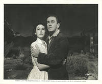 image of It Came from Outer Space (Collection of six original photographs from the 1953 film)