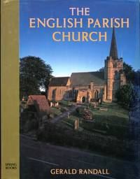 The English Parish Church