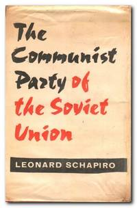 image of The Communist Party of the Soviet Union