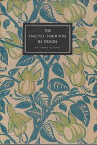 image of English Tradition In Design