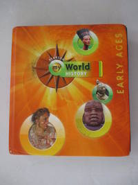 My World History Early Ages