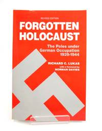 image of THE FORGOTTEN HOLOCAUST
