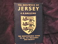 The Bailiwick of Jersey