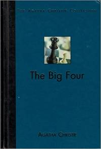 The Big Four (The Agatha Christie Collection)