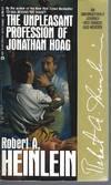 image of The Unpleasant Profession of Jonathan Hoag (aka 6XH)