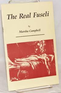 The real Fuseli